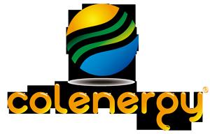 COL ENERGY SAS