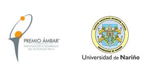 Premio Ambar 2016 - ASOCODIS