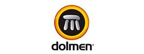 logo-dolmen