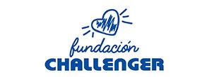 logo-funchallenger