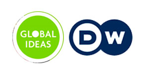 Global Ideas DW
