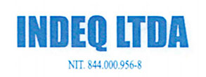 logo-indeq