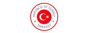 logo-trukey