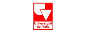 logo-univalle